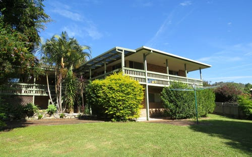17 Sea Breeze Place, Boambee East NSW 2452