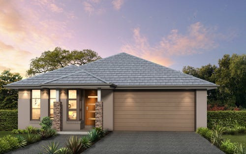 Lot 24 Seabreeze, Seaside Estate, Fern Bay NSW 2295