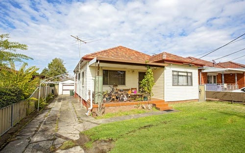 36 Churchill St, Fairfield Heights NSW 2165