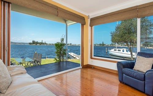 7 Village Bay Close, Marks Point NSW 2280