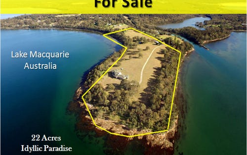 Address available on request, Eraring NSW 2264
