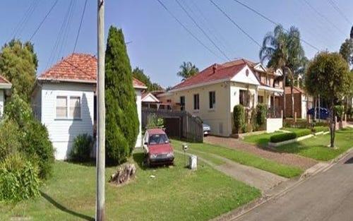 8, 10 & 12 Robilliard Street, Mays Hill NSW 2145