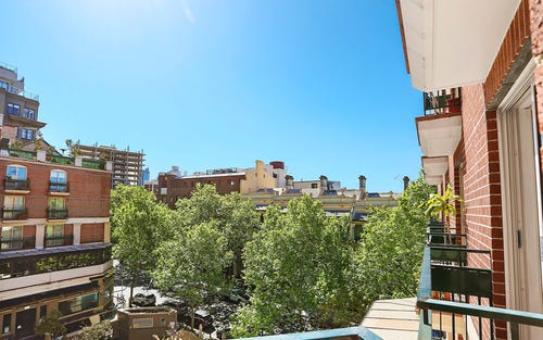 312/33 Bayswater Road, Potts Point NSW 2011