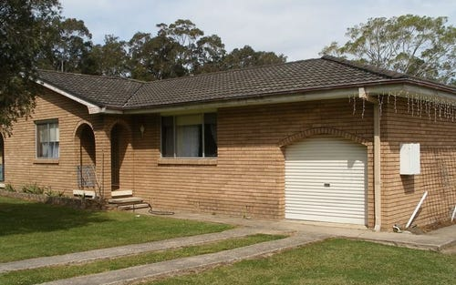 836 Old Bar Road, Old Bar NSW