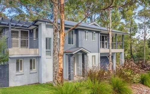 3 Lakes Point Way, Murrays Beach NSW