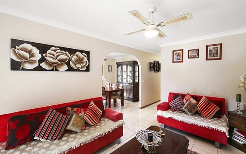 1/7 Robson Close, Point Clare NSW 2250