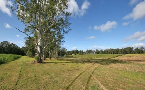 Lot 11 Sheehans Lane, Gulmarrad NSW 2463