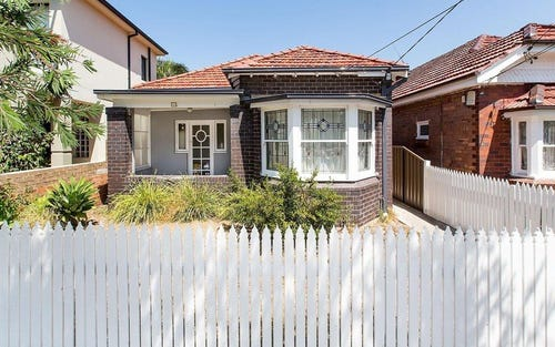 10 O'Neill Street, Brighton-Le-Sands NSW