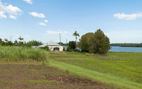 1066 River Drive, South Ballina NSW 2478