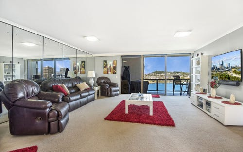 2C/3-9 Eden Street, Tweed Heads NSW 2485