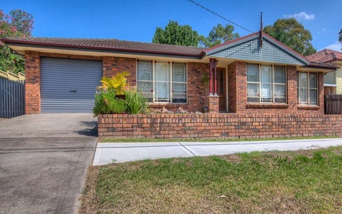 2A Binya St, Pendle Hill NSW 2145