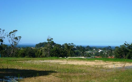 Lot 22 Whitegum Road, Ulladulla NSW 2539