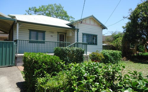 24a Ferndale Close, Constitution Hill NSW