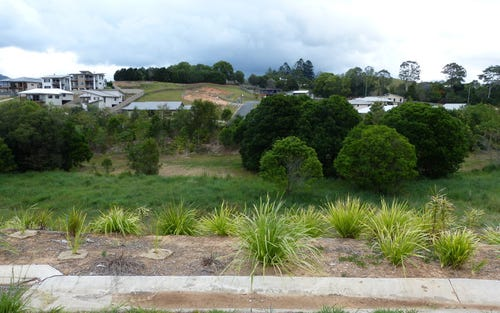 Lot 180 Riverbend Way, Murwillumbah NSW 2484