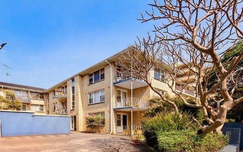 28/97-99 Oaks Avenue, Dee Why NSW