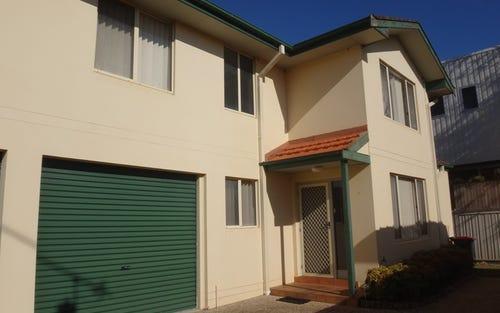 3/169 Brunker Road, Adamstown NSW