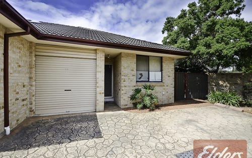 15/8-12 Fitzwilliam Road, Old Toongabbie NSW 2146