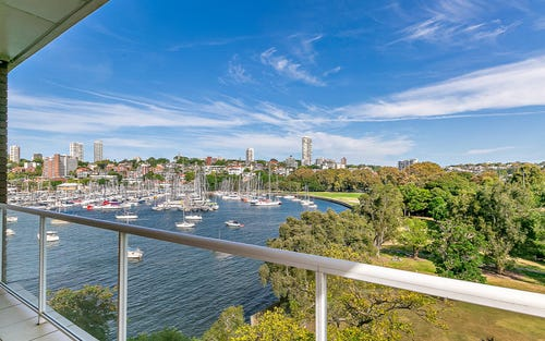 2/65 Elizabeth Bay Road, Elizabeth Bay NSW