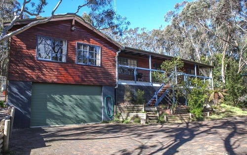 31 Marmion Road, Leura NSW 2780