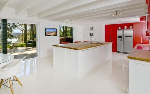 154 Wallumatta Road, Newport NSW
