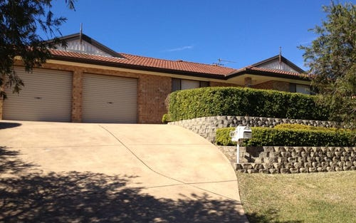 57 Denton Park Drive, Rutherford NSW 2320