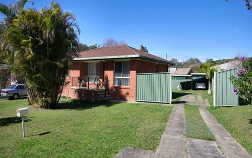 28 Anderson Street, Toormina NSW 2452