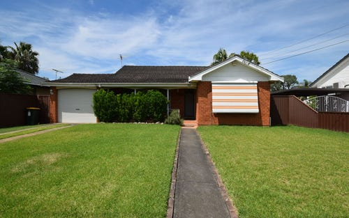 42 Pendant Ave,, Blacktown NSW