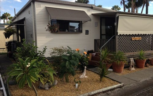 124/133 South Street (Crystal Waters Estate), Tuncurry NSW 2428