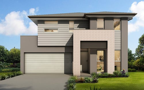 Lot 7 Withers Road, Kellyville NSW 2155