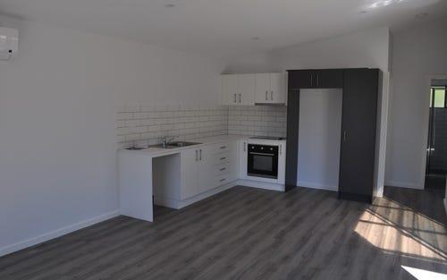 191 Dunbar Street, Stockton NSW