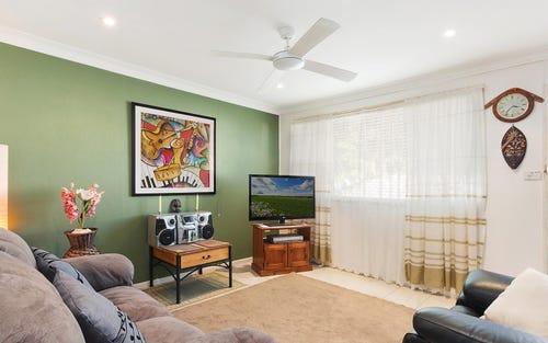 1/126 Tamar Street, Ballina NSW 2478