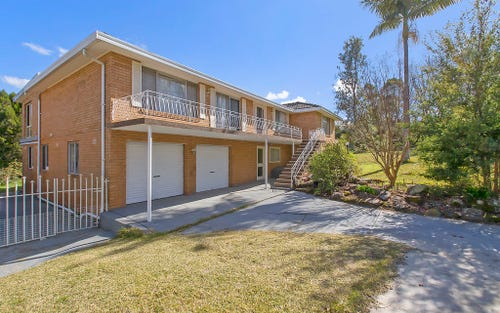 60 George Mobbs Drive, Castle Hill NSW 2154