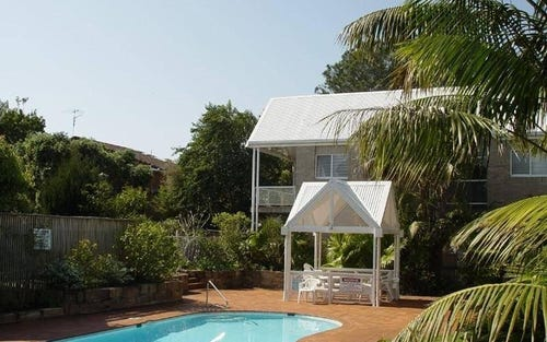 10/67 Marine Drive, Tea Gardens NSW 2324