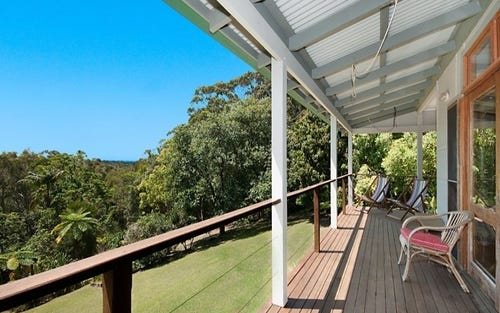 12 Taylors Lake Road, Broken Head NSW 2481