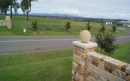 Lot 38 Pyrus Avenue, Branxton NSW 2335