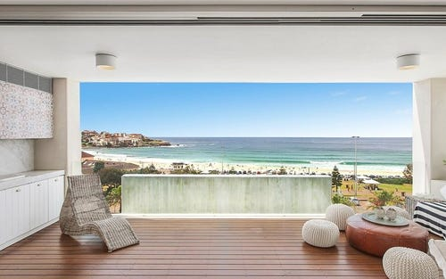 7/178 Campbell Parade, Bondi Beach NSW 2026