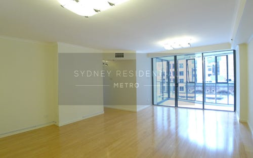 222 Sussex Street, Sydney NSW