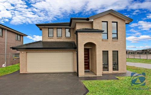 28 Kinglake Street, Kellyville NSW