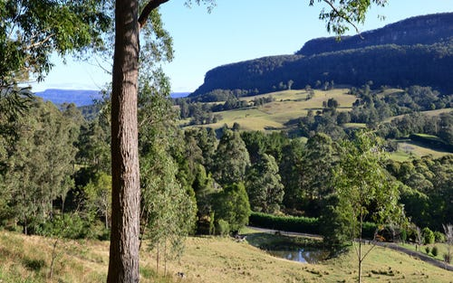 Lot 1 Treefern Road, Kangaroo Valley NSW 2577