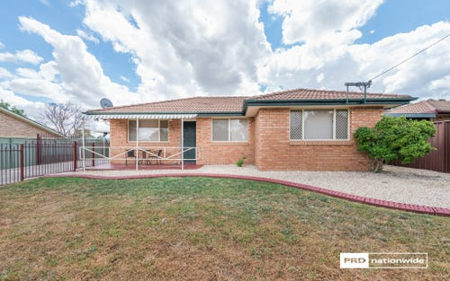 9 Maxwell Street, Tamworth NSW 2340