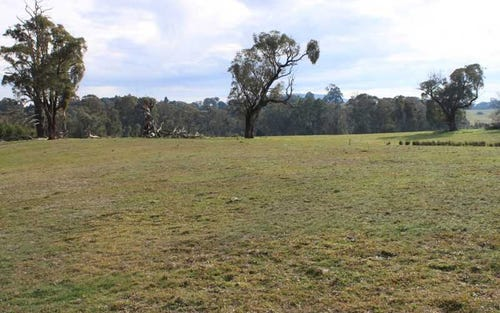 Lot 3 DP11038631 Pound Creek Road, Tumbarumba NSW 2653