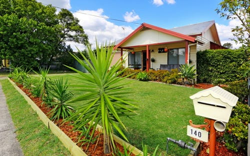 140 Illaroo Road, North Nowra NSW 2541