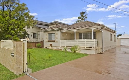 6 Linwood Street, Guildford NSW 2161
