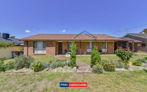 19 Dorothy Avenue, Kootingal NSW 2352