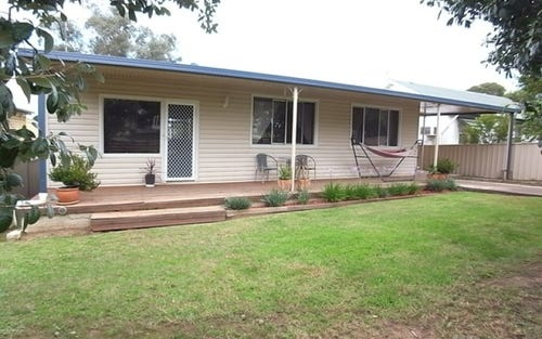 45 Brentwood Street, Muswellbrook NSW 2333
