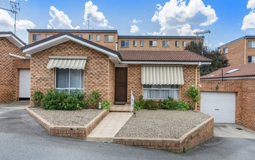 10 - 12 Booth Street, Queanbeyan East NSW