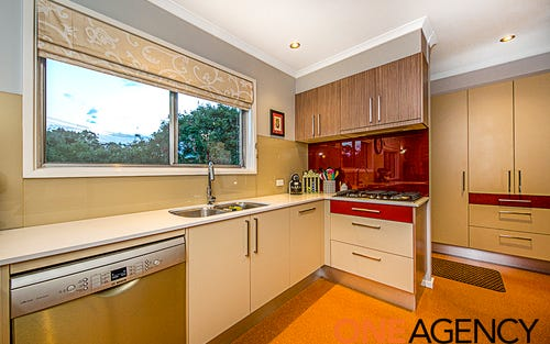 2 Chappell Street, Lyons ACT 2606
