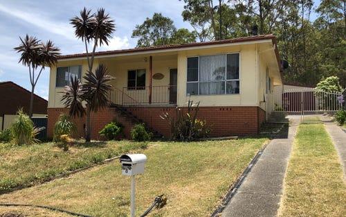 8 Fisher Street, Taree NSW