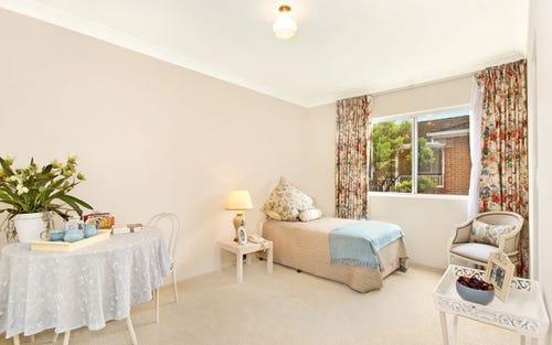 1.3/192 Penshurst Street, Penshurst NSW 2222