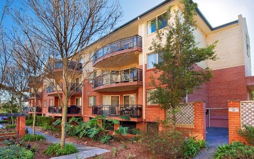 85/298-312 Pennant Hills Road, Pennant Hills NSW
